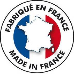 """Résultat de recherche d'images pour """"logo fabrication francaise"""""""