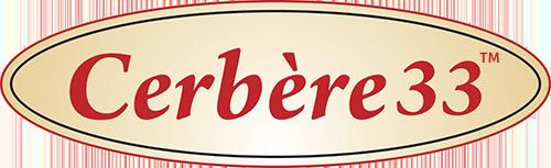 Cerbere33